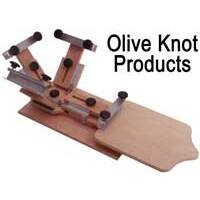 Olive Knot Products